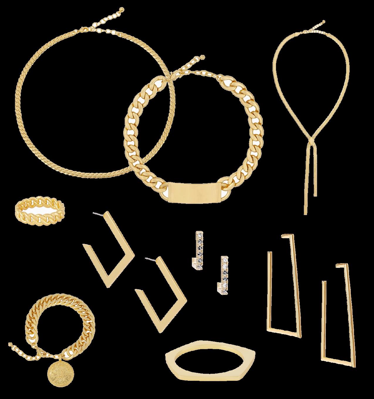 uncommonjamesjewelry